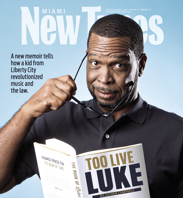 www.miaminewtimes.com: Five Things You Didn't Know About Ndamukong Suh